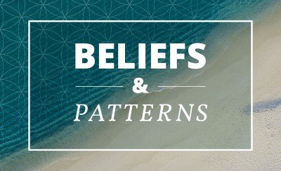 Self - Beliefs & Patterns - Simply One Question - One Q