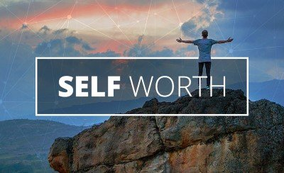 Self - Self Worth - Simply One Question - One Q